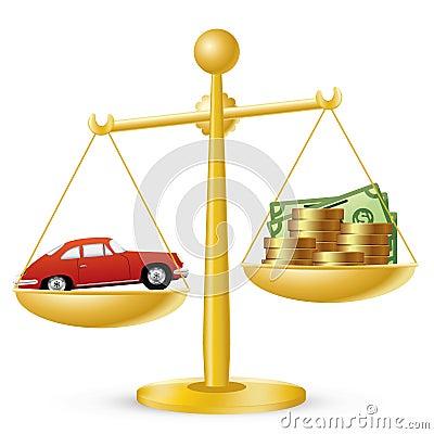Gépjármű hitel kalkulátor – átlátható feltételek kattintásra