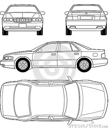 outline hybrid cars Hybrid cars informative speech - authorstream presentation  how hybrid cars work to save money: how hybrid cars work to save money it is a hybrid.