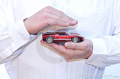 Car protection