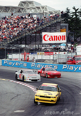 Champ  Auto Racing on Car Racing  Click Image To Zoom