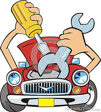 Auto Repair on Car Repair  Click Image To Zoom