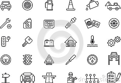 Royalty Free Stock Image Jeep Truck Outline Image12991056 further Save Water With A De Filter System as well Acura Mdx 2001 Acura Mdx Timeing Mark Locations And Setting in addition Partslist moreover 05. on car battery water