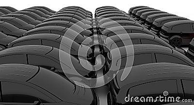 Car reseller