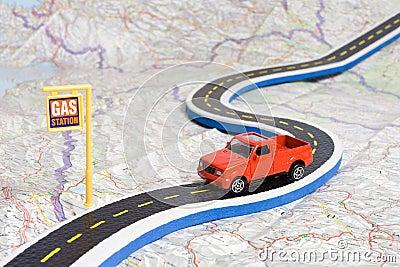 Image result for roadmap public domain