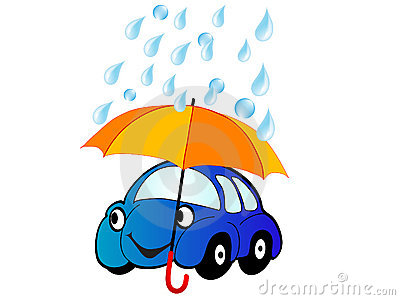 car under umbrella stock photos image 11371013 chameleon clip art free chameleon clip art drawing