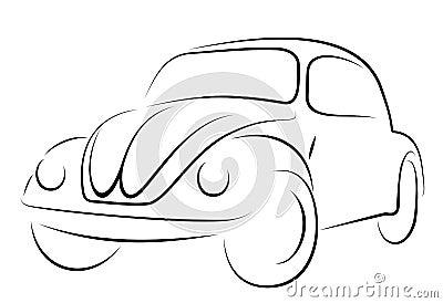 Car Audio Art