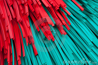 Car Wash Brush Stock Image - Image: 19588371