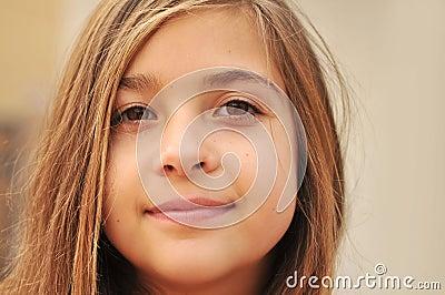 12 13 Años Fotografías e imágenes de