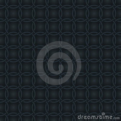 Free Carbon Background Stock Image - 16113251