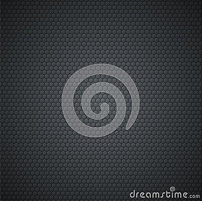 Carbon background
