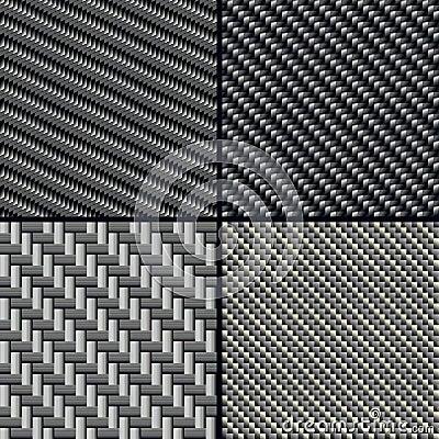 Caron Crochet Patterns Scarf Hat Mitten