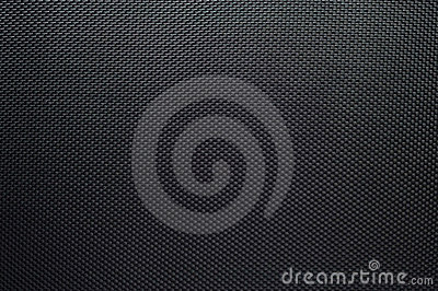 Carbon fiber textured black