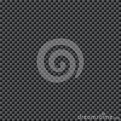 Free Carbon Fiber Weave Sheet Seamless Pattern Royalty Free Stock Photos - 53344488