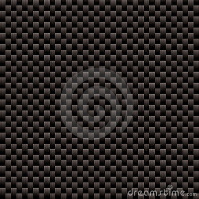 Free Carbon Fiber Woven Texture Royalty Free Stock Photography - 13211367