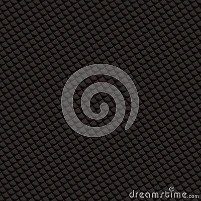 Carbon weave diamond