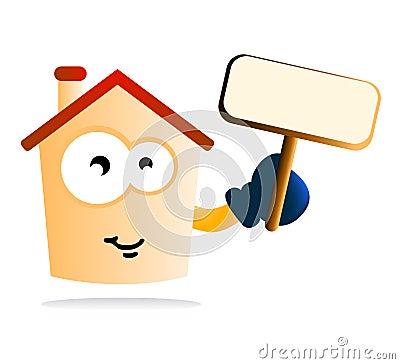 Carácter cómico de las propiedades inmobiliarias