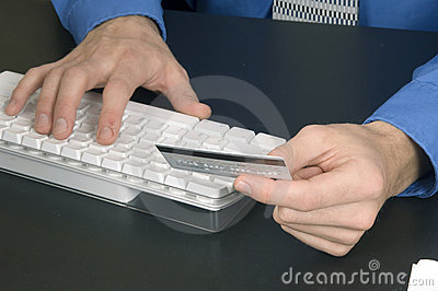 Card checking
