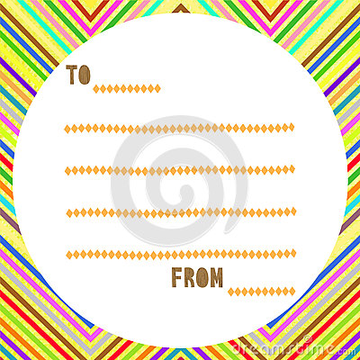 Card for congratulations9