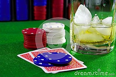 Card Game 5