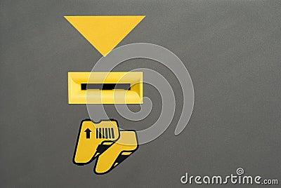 Card slot