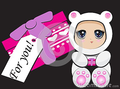Card for you