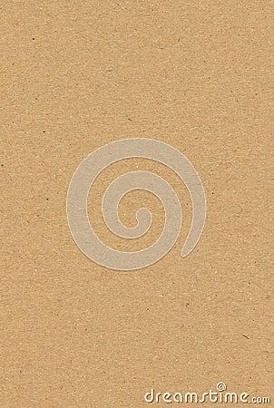 Free Cardboard Background Texture Stock Photos - 4165183