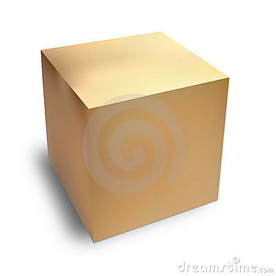 Free Cardboard Box Stock Photo - 3912930