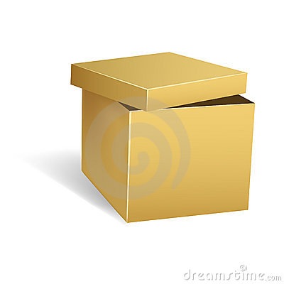 Open Cardboard Box Lid Stock Photos, Images, & Pictures - 1,271 Images