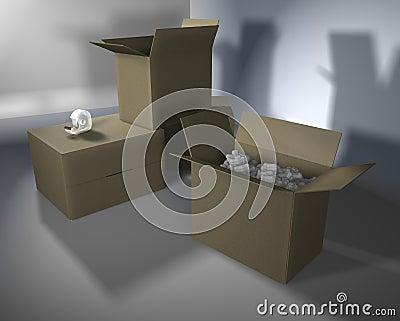 Cardboard_boxes_01