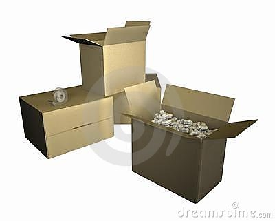 Cardboard_boxes_02