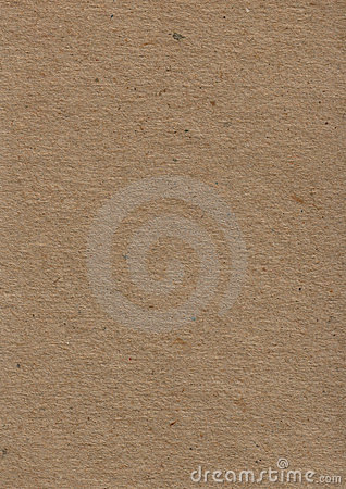 Free Cardboard Texture Stock Photography - 699202