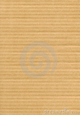 Free Cardboard Texture [xxl 6400x4500] Royalty Free Stock Photography - 1657007