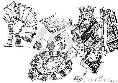 Real money no deposit online casino