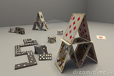 Cards,domino,games