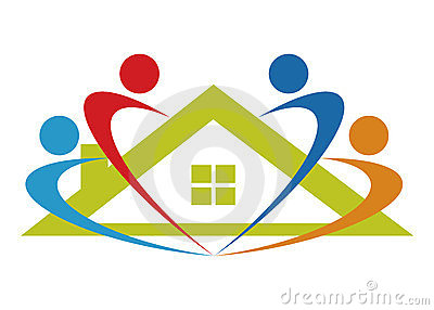 Care support home