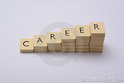 Career abstract