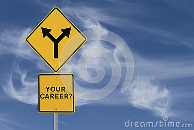 Career Decision