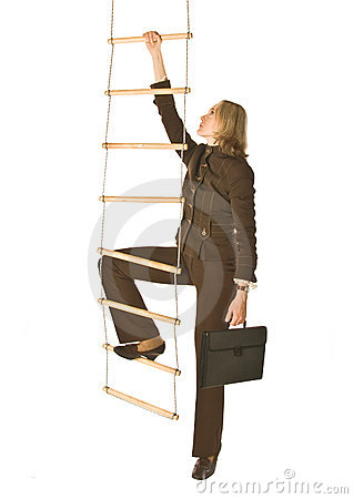 Career ladder