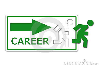 Career occasion icon