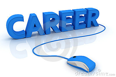 Career online