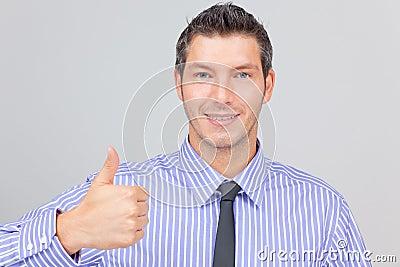 Career positive business