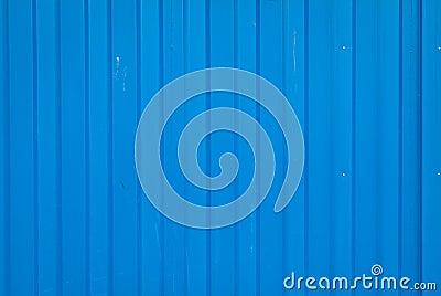 Cargo container background
