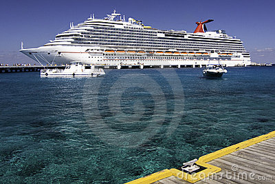 26 Lastest Port Of Cozumel Cruise Ship Schedule Fitbudha Com