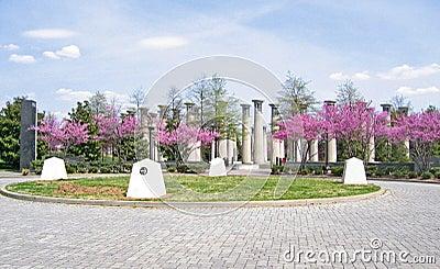 The Carilon at Century Park