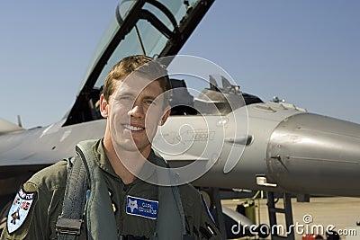 Carl Edwards South Carolina Air National Guard Editorial Photo