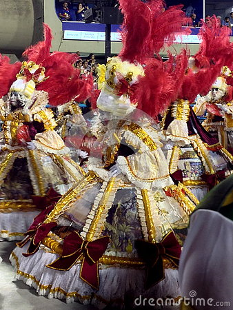 Free Carnaval Stock Image - 80497001