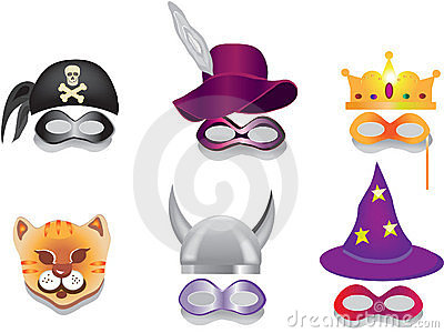 Carnival mask,purim mask.