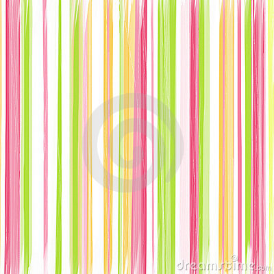 Carnival stripe background