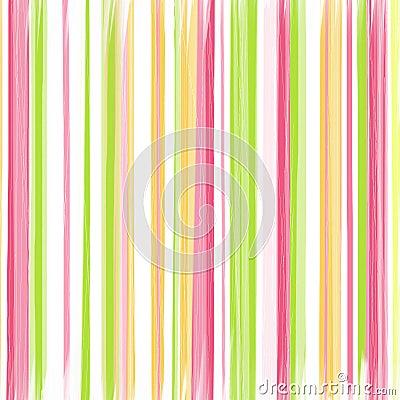 Carnival stripe background