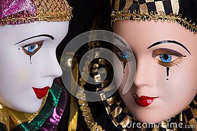 CarnivalMasks2